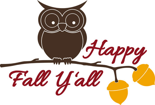 happy-fall-yall-vinyl-wall-art-mxqqgo-clipart