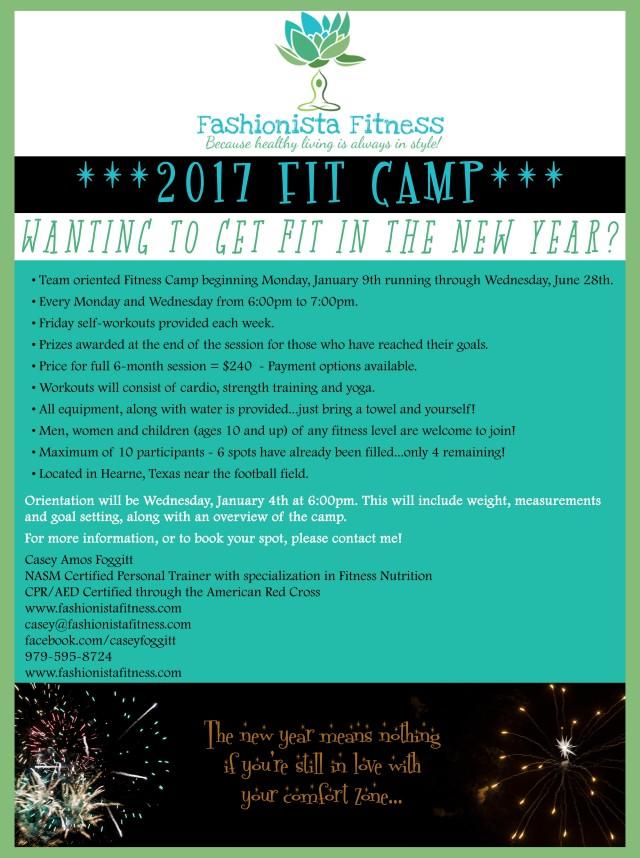 2017bootcamp