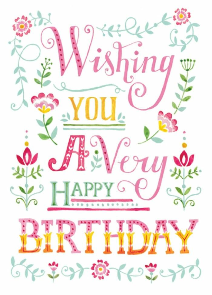 birthday-quotes-⭐wishing-you-a-very-happy-birthday-⭐