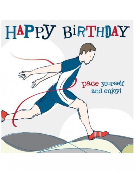 card-crush-greetings-molly-mae-male-runner-birthday-card-YS05-470x600